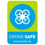 DJM-Aerial-Solutions-Drone-Safe-Register-logo-Inspection-north-east