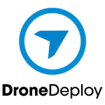 DJM-Aerial-Solutions-dronedeploy-logo-north-east