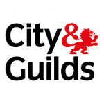DJM-Aerial-Solutions-Inspection-Survey-City&guilds-logo