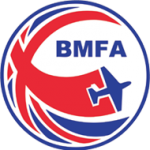 DJM-Aerial-solutions-british-model-flying-association-logo-Image