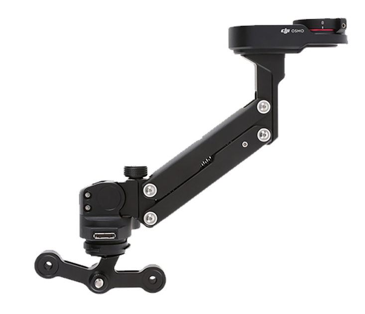 djm-aerial-solutions-Zenmuse-z-axis-osmo