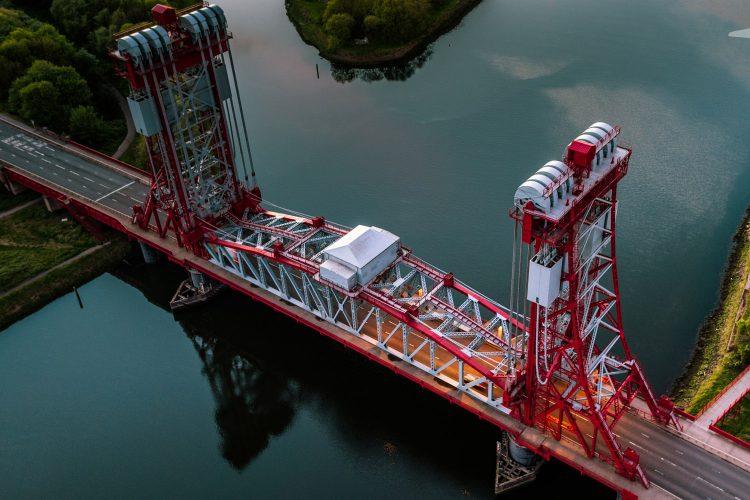 djm-aerial-solutions-bespoke-media-bridge-inspection-survey-river-promotional