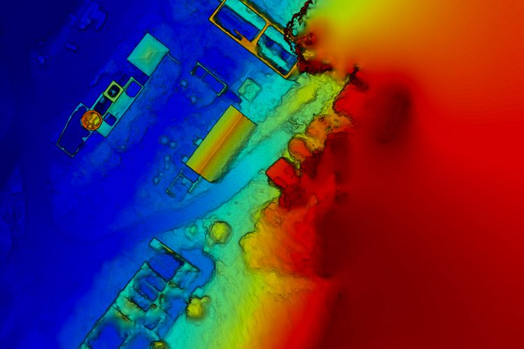 djm-aerial-solutions-thermal-mapping-elevation-agriculture-land-survey-inspection