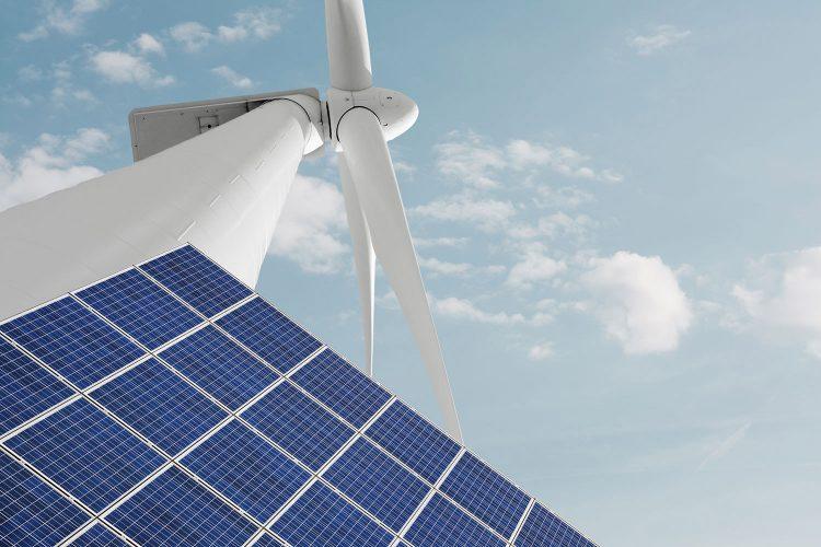 DJM-Aerial-Solutions-utilities-Inspection-survey-wind-turbine-solar-farm-panel