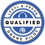 djm-aerial-solutions-drone-safe-register-legal-and-proud-logo