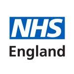 NHS Logo | DJM Aerial Solutions
